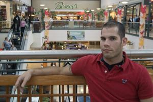 2008-10-30-GregSparaney2.jpg