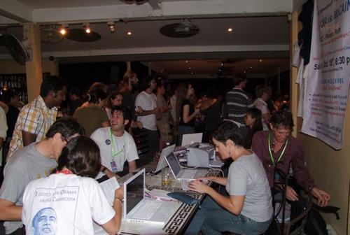 2008-10-30-HuffpoObama2.jpg