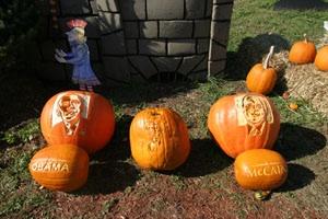 2008-10-30-ObamaMcCainPumpkins.jpg