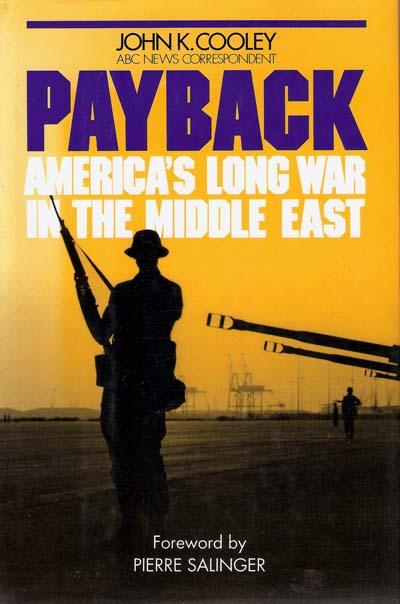 2008-10-30-Payback1.jpg