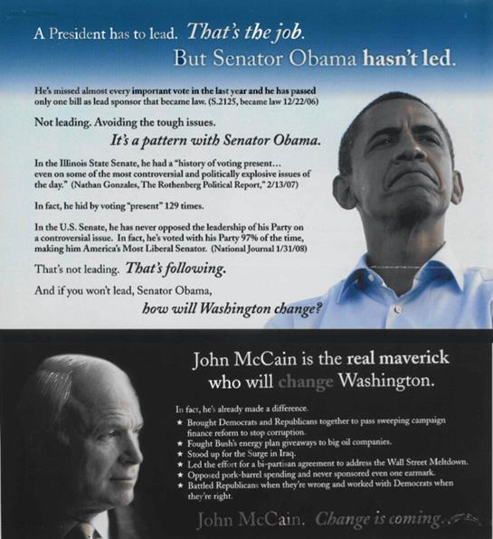 2008-10-30-led2.jpg