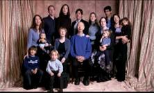 2008-10-30-videopull.jpg