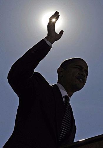 Obama as God.jpg