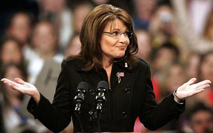 2008-10-31-Palin.jpg