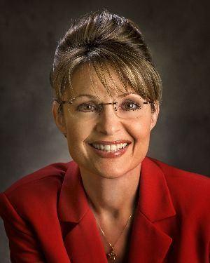 2008-10-31-Sarah_Palin.0.0.0x0.300x375.jpeg