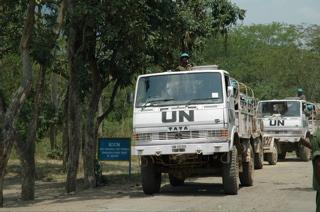2008-10-31-UN_Virunga.jpg