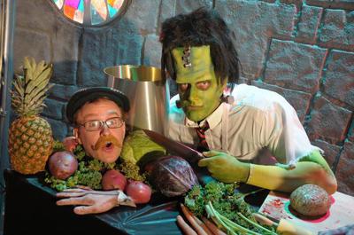 2008-10-31-cuisine.jpg