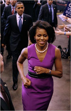 2008-10-31-obamapinto.jpg