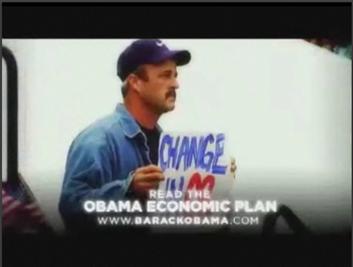 2008-11-03-obam3.png