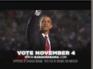 2008-11-03-obam4.png