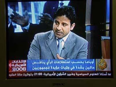 2008-11-04-AlJazeeracoverageofelections.
