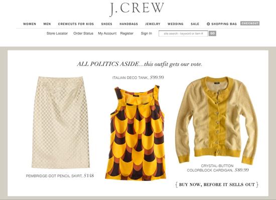 2008-11-04-jcrew.jpg
