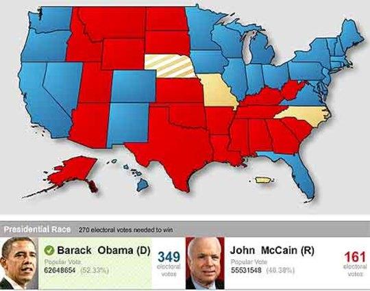 2008-11-05-electoral_001.jpg