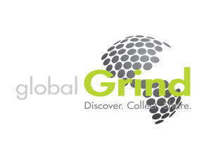 2008-11-05-globalgring.jpg