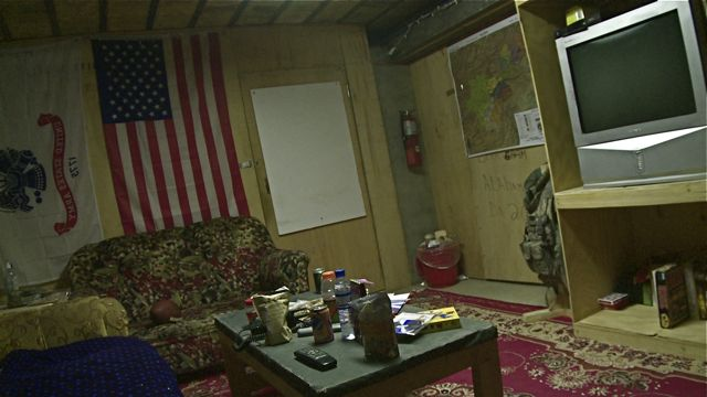 2008-11-06-room_1.jpg