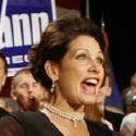 2008-11-07-Bachman.jpg