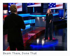 2008-11-07-huff_CNN.jpg