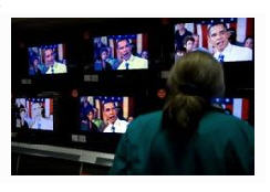 2008-11-07-huff_obama.jpg