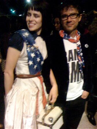 2008-11-07-missamerica.JPG