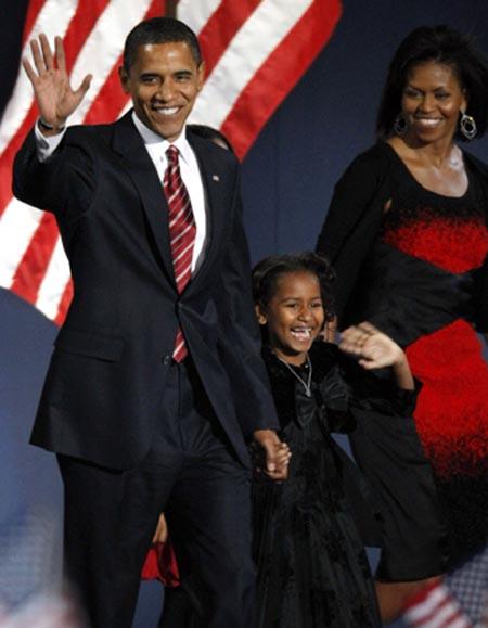 2008-11-07-obamawins22.jpg