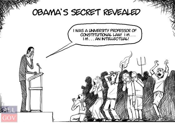 2008-11-10-huffpo-web-prod-www-content-generated-theblog-ObamasSecretRevealedWatermarked.jpg