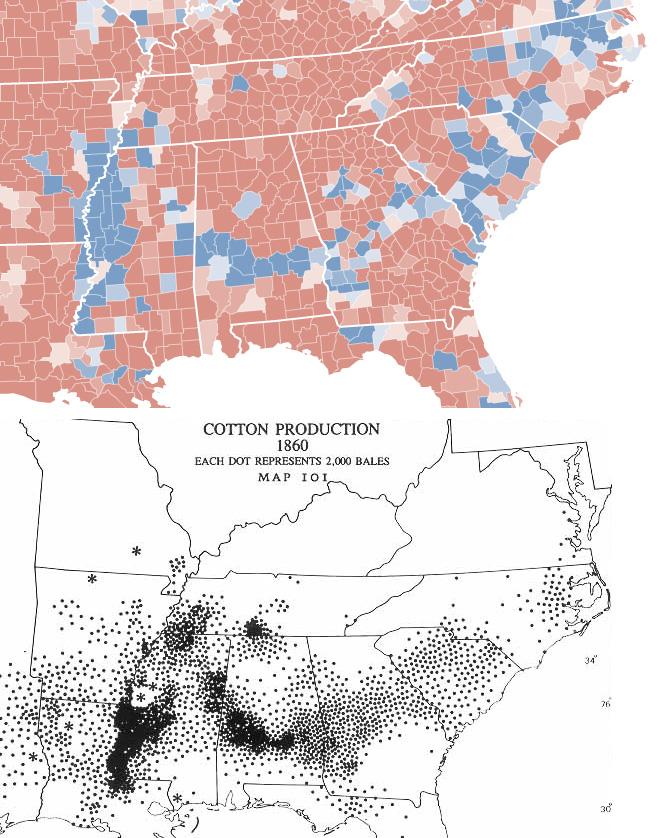 2008-11-11-southvoting2.jpg