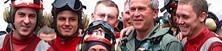 2008-11-11-veterans.jpg
