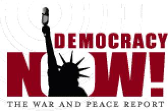 2008-11-12-DemocracyNowlogo.png