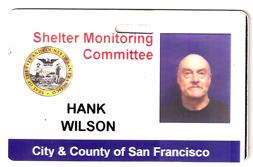 2008-11-12-shelter.jpg