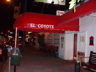 2008-11-13-ElCoyoteCafe.JPG