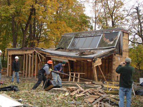 2008-11-13-Photo3.jpg