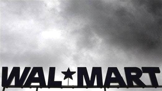 2008-11-13-walmart1.jpg