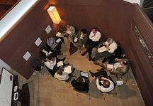 2008-11-14-GACgroup.jpg
