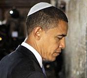 2008-11-14-ObamaYarm.jpg