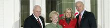 2008-11-14-shaw_cheneysbiden.jpg