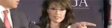 2008-11-14-shaw_perry_palin.jpg