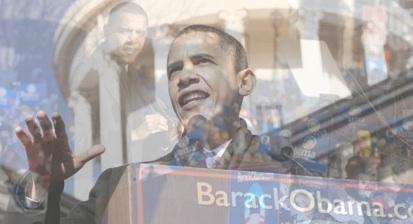 2008-11-16-obamasp.jpg