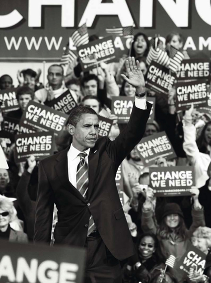 2008-11-17-obamaseliger.jpg