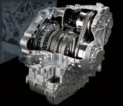 2008-11-18-NissanXTRONICCVTcontinuouslyvariabletransmission.jpg