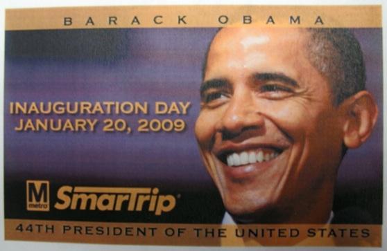 2008-11-20-2008_1120_obamasmartrip.jpg