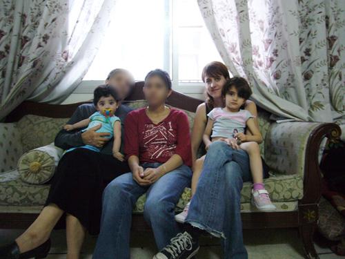 2008-11-20-utz3.jpg