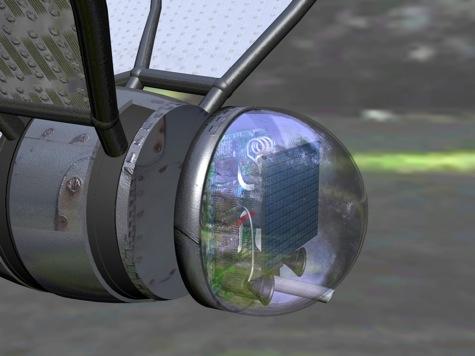 2008-11-21-combat_CU.jpg