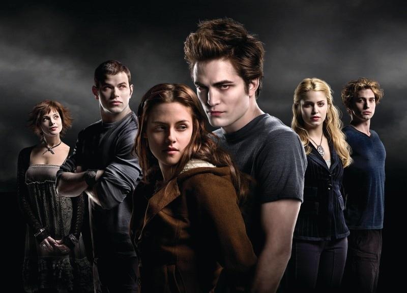 2008-11-22-twilight1.jpg