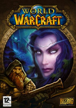 2008-11-22-world_of_warcraft_alliance_pc.jpg