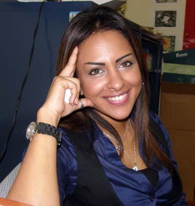 2008-11-23-OuhoudAlFahad.jpg