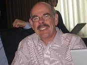 2008-11-23-henrywaxman.jpg