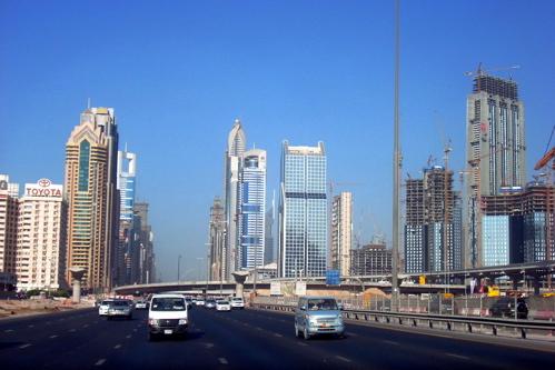2008-11-26-Dubaihighway.jpg