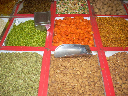2008-11-26-spices.jpg