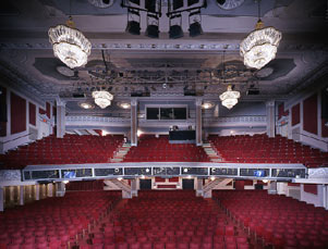 2008-11-26-theatre_1.jpg
