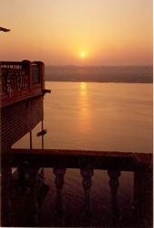 2008-11-28-Ganges.jpg